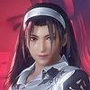 The3DBrahmaBull's avatar