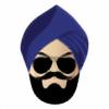 The3dlab's avatar