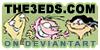 THE3EDSDOTCOM's avatar
