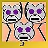 The3picPanda's avatar