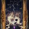 the3rdletter's avatar