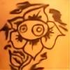 the3rdplanet's avatar
