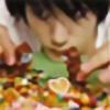 tHe3riS's avatar