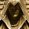 The3son's avatar