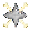 the3Ss's avatar