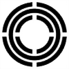 The404's avatar