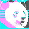 the405's avatar