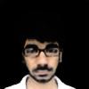 the42guy's avatar