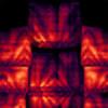 The493Darkrai's avatar