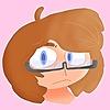 The4Eyes's avatar