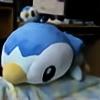 the4got10one's avatar