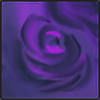 the4gotten's avatar