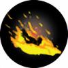 the5thCount's avatar