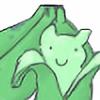 the63rdLight's avatar