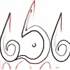 the656best's avatar