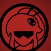 the69thone's avatar