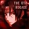 The6thhokage's avatar