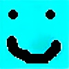 the737's avatar