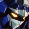 The7thConqueror's avatar