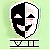 The7thDoor's avatar