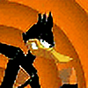 The7thLoonatic's avatar