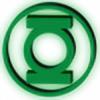 the7thsamurai's avatar