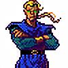 the7thsphere's avatar
