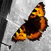 The89s's avatar