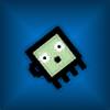 the8bitmoo's avatar