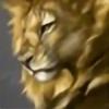 The8igth's avatar