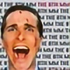 the8thmm's avatar