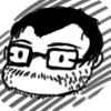 The8utcher's avatar