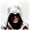 The90sKidd's avatar