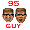 the95mexican's avatar