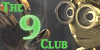 The9Club's avatar