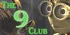 The9Club