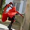 Thea-Mazing's avatar