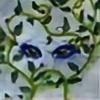 Thea-r-tist's avatar