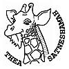 Thea-Satneshamah's avatar
