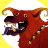 Thea0605's avatar