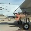 TheA10Pilot's avatar