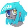 thEa2703's avatar