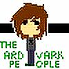 TheAardvarkPeople's avatar
