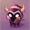 TheAaronmaiden's avatar