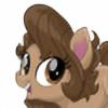 TheAbbeyRoadie's avatar