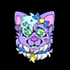 TheAbbyC's avatar