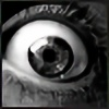 theaberrationdotnet's avatar