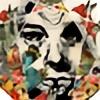 TheABones's avatar
