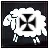 theabove's avatar