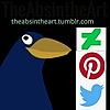 theabsintheart's avatar